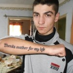 thanks worst-tattoo-fails cba3148995bdfc25b3ed949c