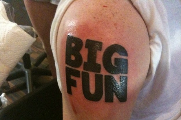 the-definitive-ranking-of-hipster-tattoos-2-3883-1428685508-12_dblbig
