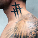 top-40-best-neck-tattoos-for-men