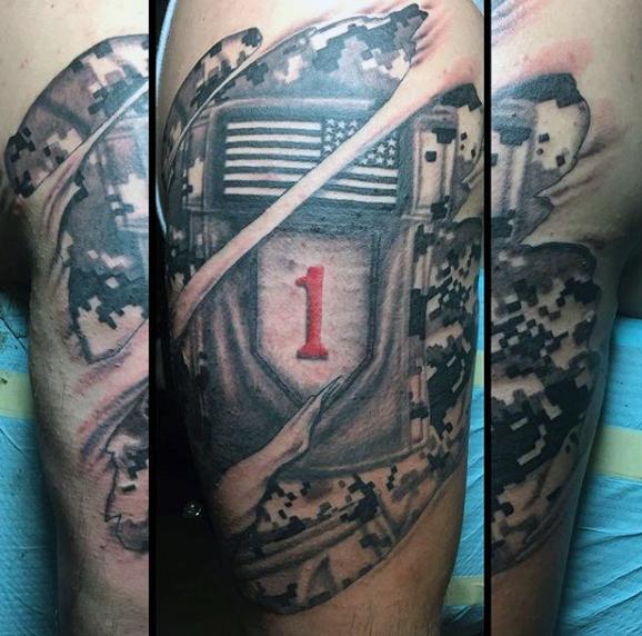 us-army-tattoos-men
