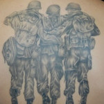 us_military_tattoos_28