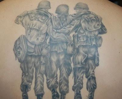 us_military_tattoos_28