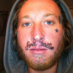 worst-face-tattoos-9