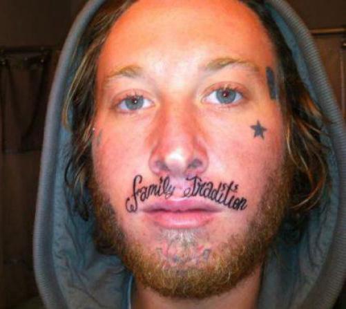 worst-face-tattoos-9