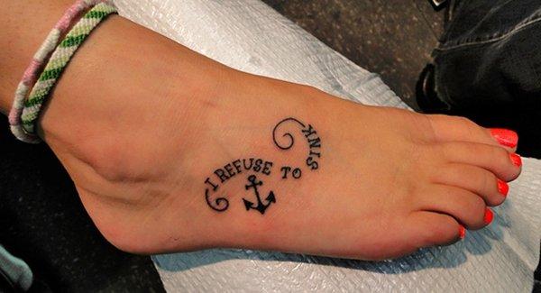 worst-tattoo-fails khb
