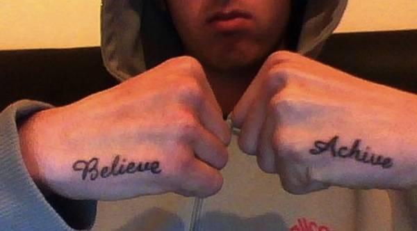 worst-tattoo-fails sddvw