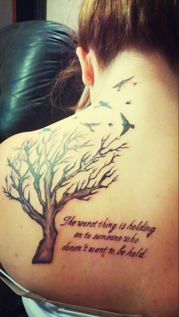 worst-tattoo-fails sef