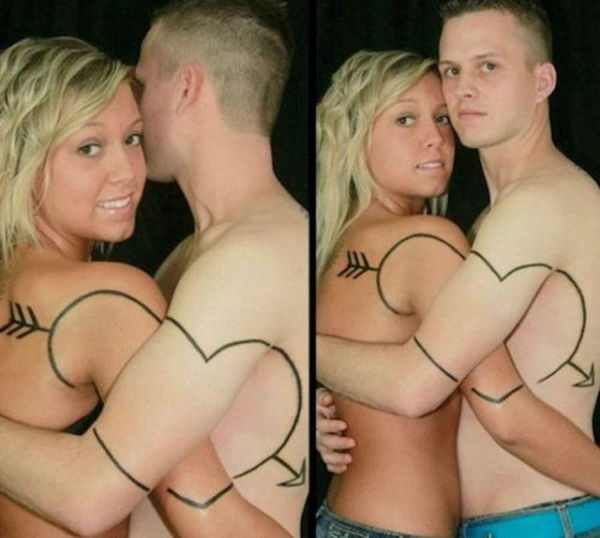 worst-tattoo-fails srgsrfg