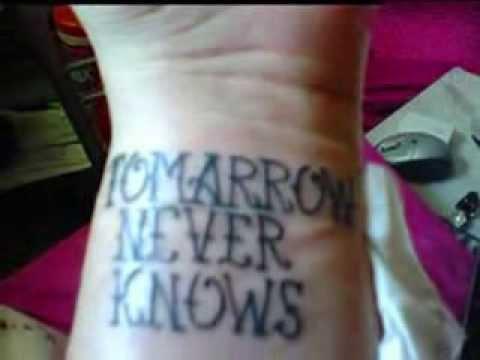 worst-tattoo-failsa