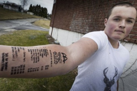 worst-tattoo-failslhj